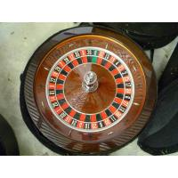 Wholesale poker chip set from china suppliers