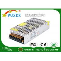 China Small Professional CCTV Centralized  Power Supply 10A CE RoHS Certification wholesale