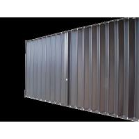 Wholesale aluminium hurricane roller shutter from china suppliers