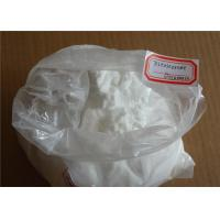 Wholesale Research Chemical Powders 5FMDMB2201 CAS 889493-21-2   Formula C21H29FN2O3 from china suppliers
