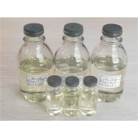 Wholesale CAS 11070 44 3 Epoxy Curing Agents MTHPA Slightly Yellow Transparent Liquid from china suppliers