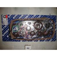 TOYOTA Full set gasket:for 4AF