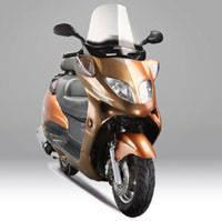 Wholesale Motor Scooter from china suppliers