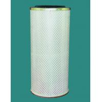 Wholesale cyclone hepa filter from china suppliers