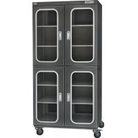 Wholesale anti-static coating electronic moistureproof cabinets give you extra protection 870L from china suppliers