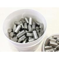Wholesale Beryllium Free Nickel Chrome Alloy For Casting With Porcelain / Ceramic from china suppliers