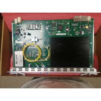 OTN DCM Dispersion Compensation Module Implemented For Lines 20 PS/ Nm•Km