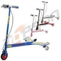 Wholesale Caster Scooter T8705 from china suppliers