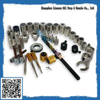 Buy cheap common rail injector removal tool for diesel injector repair updated 38 sets from wholesalers