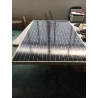 Wholesale cheap price 250wp multicrystalline solar panel from china suppliers