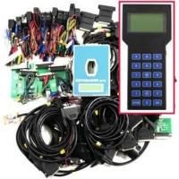 Wholesale Tacho Pro 2008 July PLUS Universal Dash Programmer from china suppliers