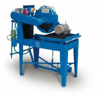 High Speed Cable Stripping Machine Carbon Stainless Steel 4.5mm-11mm Width