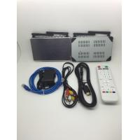 Hd Internet Tv Box Free live Arabic IPTV Channels Set Top Box,With