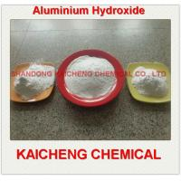 Wholesale Aluminium hydroxide 64% for water treatment Made in China from china suppliers