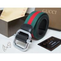 c296bfa80 China Wholesale High quality leather replica designer belts for men &  women. Contact Supplier