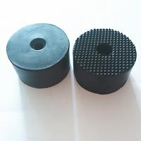 Wholesale Large Rubber feet For Professional Speaker,Black from china suppliers