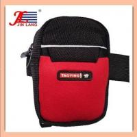 Wholesale Camera Case from china suppliers