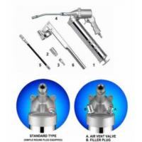 Wholesale 6pcs Air Grease Gun Combination Kit from china suppliers