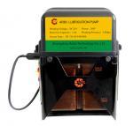 Gear Lubrication pump (With blender)  ALP60 Series lubrication pump / grease pump