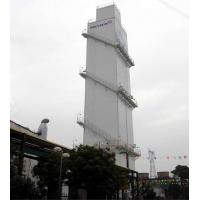 Wholesale SO2 / H2S / C2H2 Air Separation Plant liquid Oxygen Plant 720Y-1500 from china suppliers