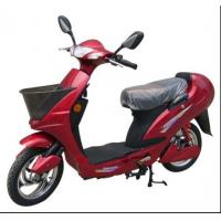 Wholesale 36V 250W Electric Scooter from china suppliers