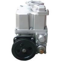 Wholesale Combination Pump from china suppliers