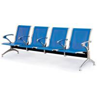 Wholesale FOSHAN economic airporting waiting chair TY403 from china suppliers