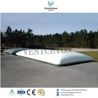 Wholesale Customize 250L-500000L animal drinking pvc plistic water tanks from china suppliers