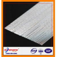 Quality Silver brazing welding rod/ Welding electrode,solder silver rod,silver rod,silver brazing rod,1-2kg/bag for sale