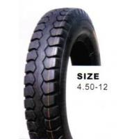 Wholesale 450-12 Motorcycles Tire from china suppliers