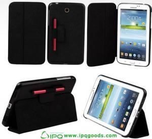 Samsung Galaxy Tab 3 7.0 case