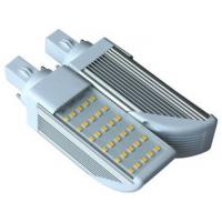China G24 13W led repalce for traditional downlight 13w wholesale