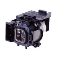 Wholesale SHP93 projector Lamp from china suppliers