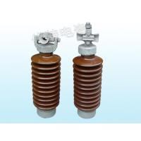 Wholesale 33kv pin insulator from china suppliers