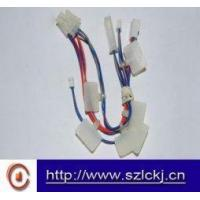Electrical Wiring harness for Automobile