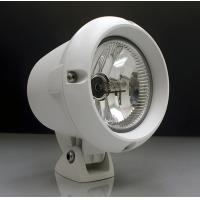 Wholesale 2011 New Design HID Work Lamp from china suppliers