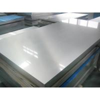 1060 aluminum coil  and sheet China  seller