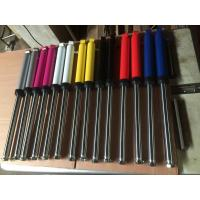 Pw50 Py50  Front Fork custom motorcycle shocks , For Yamaha