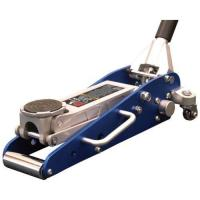 Wholesale Aluminum Racing Jack from china suppliers