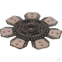 CASE IH 5167936516 7936 5189825518 9825 5179851517 9851 FORD NEW HOLLAND 51898255189 825 5167936