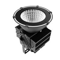 ip65 led flood lighting 150w industrial light 150w led highbay diffuser 400w HPS replace