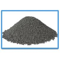 Wholesale Watersoluble Aluminium Paste for AAC from china suppliers