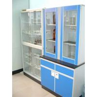 Wholesale Lab Cupboard from china suppliers
