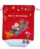 Wholesale Christmas Bags from china suppliers