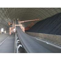Wholesale Steel Cord Conveyor Belt from china suppliers