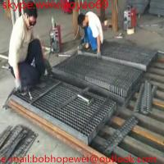 Wholesale Heavy Duty Stainless Steel Grating/steel grating prices /metal grate flooring/serrated bar grating/steel grating supplie from china suppliers