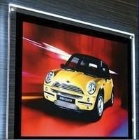 Super Bright HD P2.5 Rental Video Wall Led Display Screens For Advertising