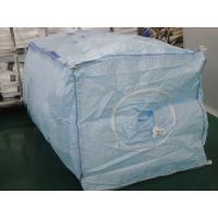 Wholesale FIBC PP Bulk Bag from china suppliers