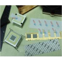 Wholesale Thermal Interface Phase Changing Materials For IGBTs 0.127 - 0.25mm Thickness from china suppliers