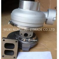 China Caterpillar Diesel Engine Truck Turbocharger 4LF-302 7N2515 7C8728 CAT330 D7G 3306 wholesale